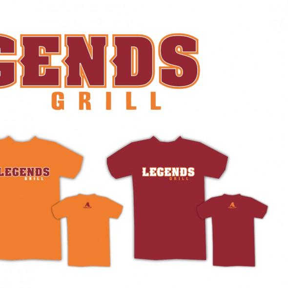 LegendsGrill