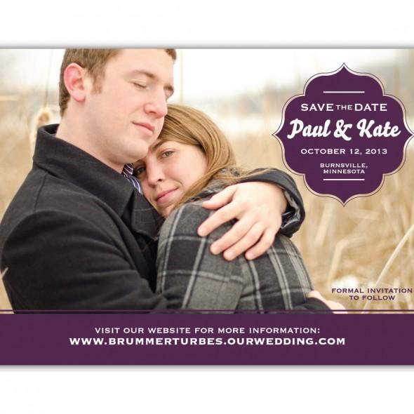 Kate+Paul-02