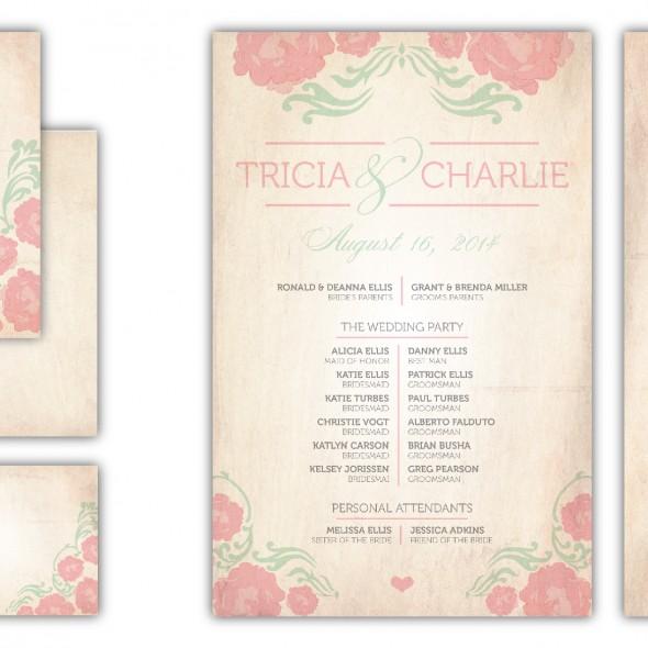 Tricia+Charlie-02