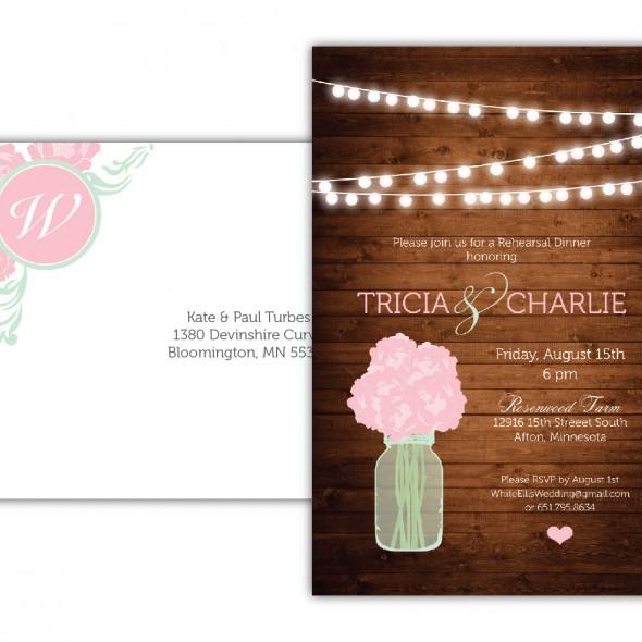 Tricia+Charlie-03