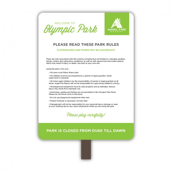 OlympicParkSign