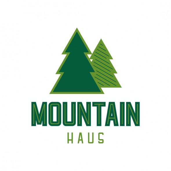 MountainHaus